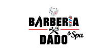 Logo-Barberia-Dado-220-x100