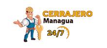 Logo-Cerrajero-managua-220-x100
