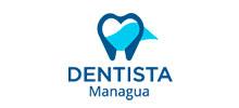 Logo-Dentista-managua-220-x100