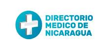 Logo-Directorio-medico-managua-220-x100