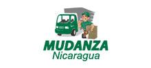 Logo-Mudanzas-Nicaragua-220-x100