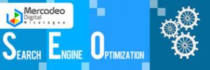 img SEO Services