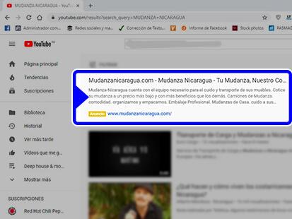 Google Video Ads