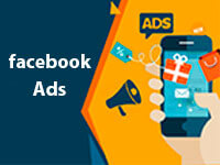 Facebook Ads Services