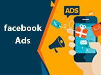 Facebook Ads Services
