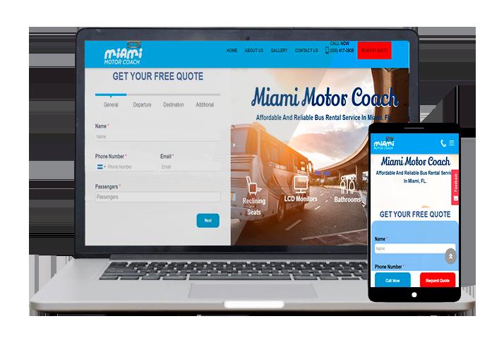 Miami_Motor_-Coach